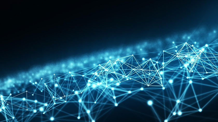 digitalization set to transform global energy system with profound