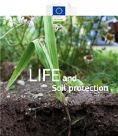 soil_protection