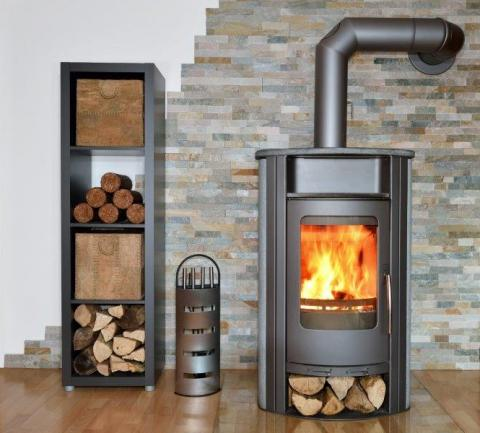 Wood fired stove_SMALL_