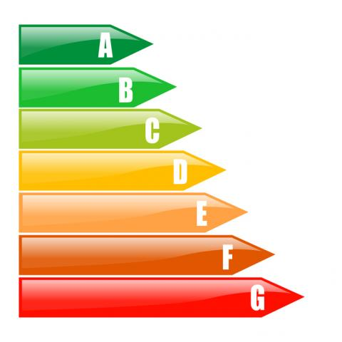 energy efficiency_label