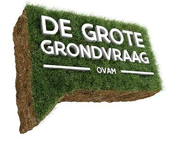 grote grondvraag