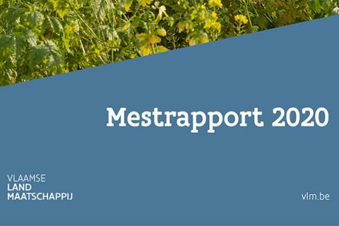 Mestrapport_2020