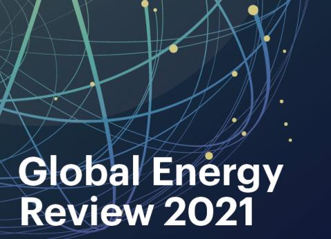 global-energy-review-2021