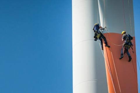 wind-energy-europe-2020-stats-banner